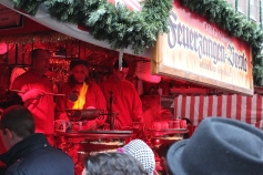 The Feuerzangenbowle