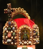 Crown of the Holy Roman Emperor