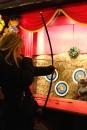 Tivoli Carnival