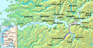 Sognefjord_map_Wikipedia