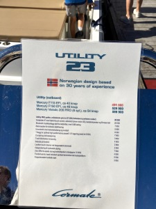 HP Tax in Norway