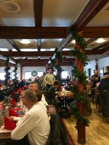 Hadeland's Main Café