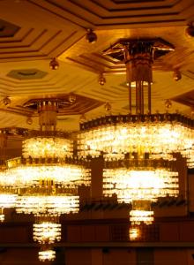 jfk-chandeliers